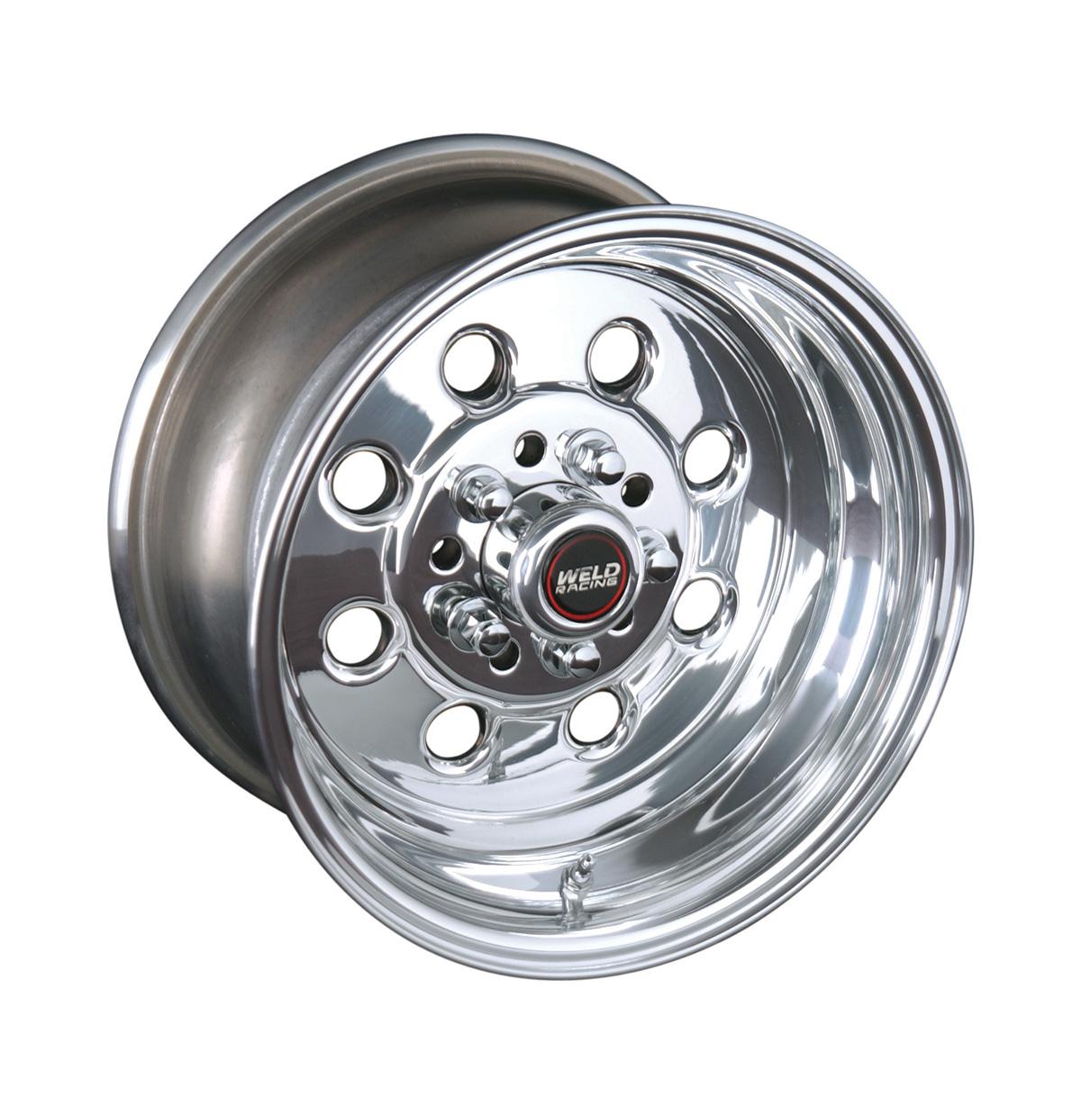 Weld Draglite Drag Racing Wheels Weld Wheels