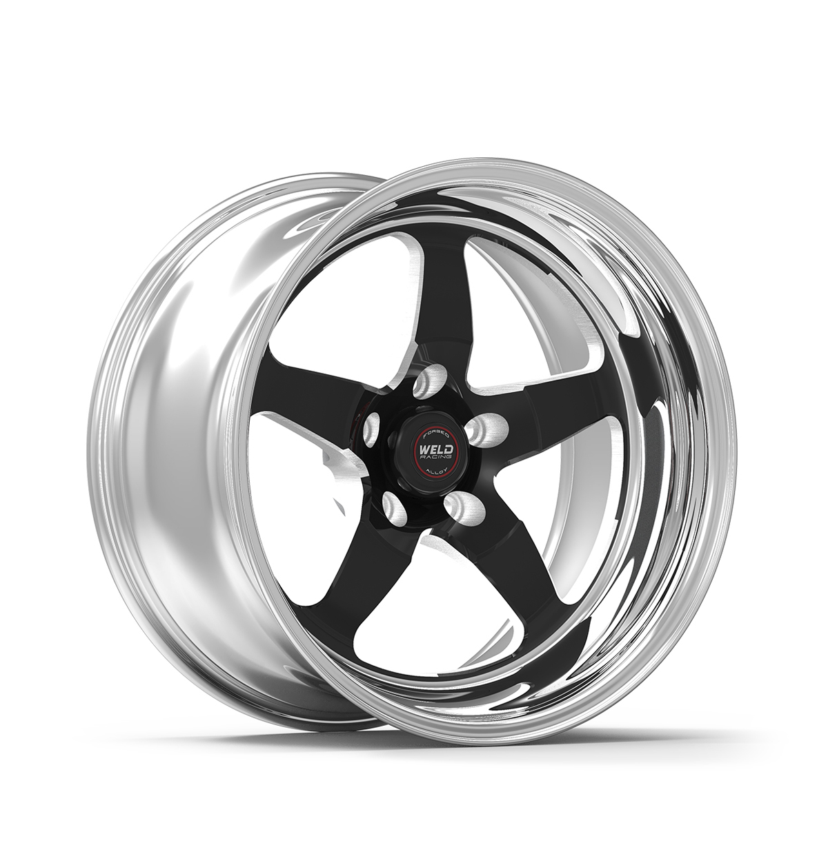 Weld Wheels 17 Or 20 Cherokee SRT8 Forum