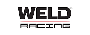 Weld Wheels Leader In Racing And Maximum Performance