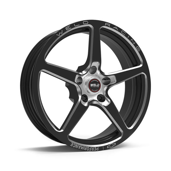 chevy-performance-front-drag-wheel