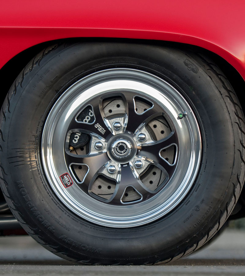 WELD Wheels Leader In Racing And Maximum Performance Wheels Interesting C6 Corvette Bolt Pattern