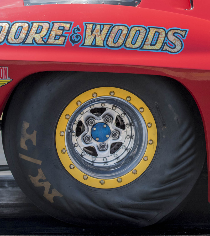 e402635e0f7 WELD Wheels - Leader in Racing and Maximum Performance Wheels
